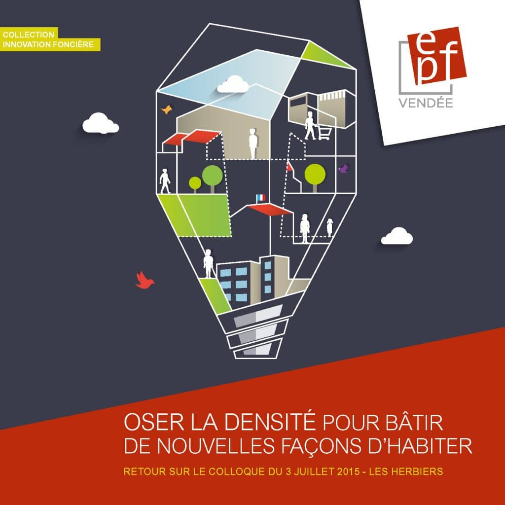 pages-de-actes_oser_la_densite