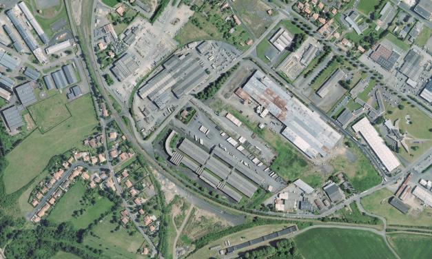 Point sur le dossier de la SEITA à Fontenay-le-Comte
